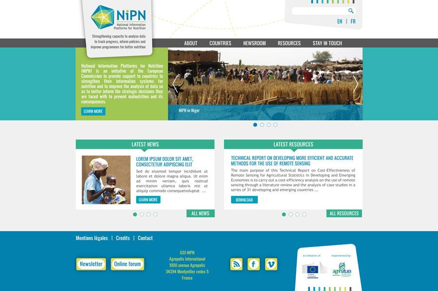 2016_web_nipn_1