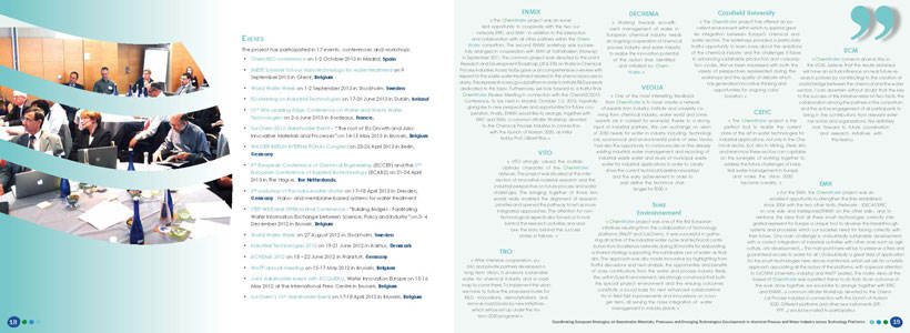 brochure_chemwater_Page_18