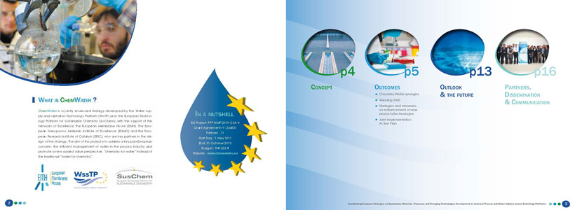 brochure_chemwater_page_02