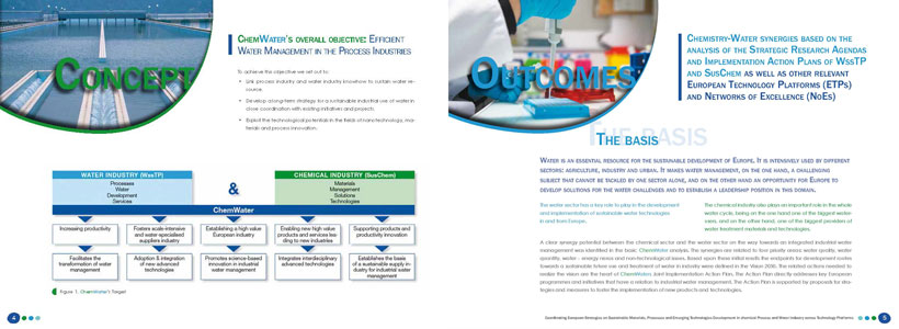brochure_chemwater_page_04