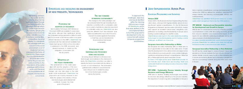 brochure_chemwater_page_10