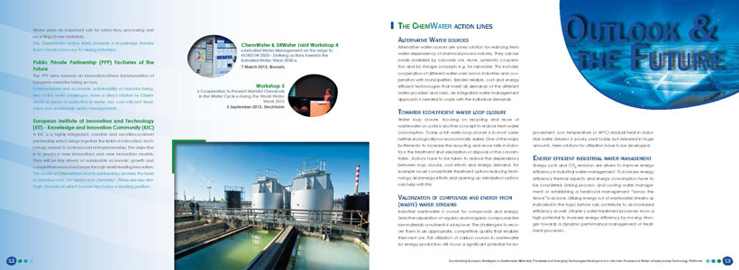 brochure_chemwater_page_12