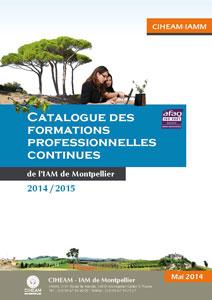 catalogue_fpc_2014_page_01