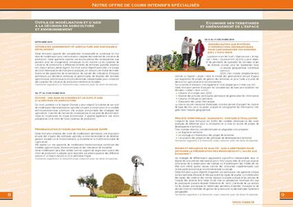 catalogue_fpc_2014_page_09