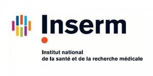 inserm Institut National de la santé et de la recherche médicale