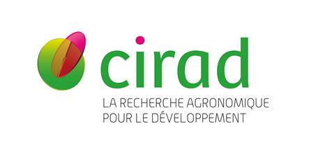 CIRAD recherche agronomique pour le développement