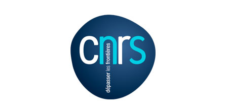 CNRS centre national de recherche scientifique