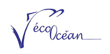 Ecoocéan