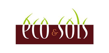 Eco&sols UMR ecosols