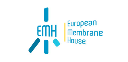 EMH european membrane house