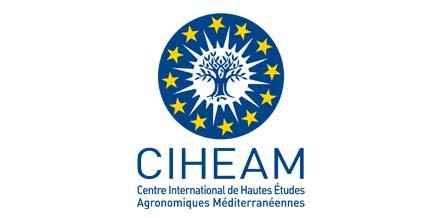 CIHEAM-IAMM institut de recherche agronomique méditerranéen