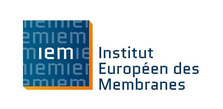IEM institut européen des membranes