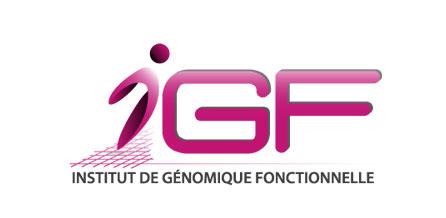 IGF institut de génomique fonctionnelle