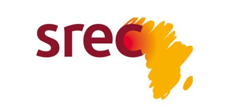 SREC programme de recherche