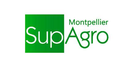 Supagro recherche agronomique