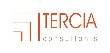 Tercia consultants