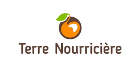 Terre nourricière agence de communication solidaire