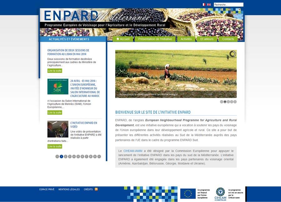 web_enpard2