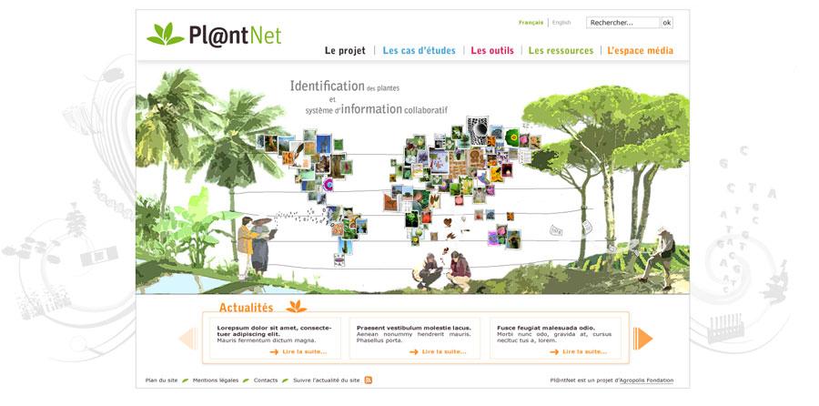 web_plantnet