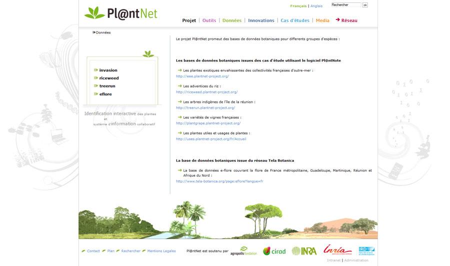 web_plantnet2